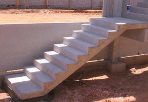 Escada 02