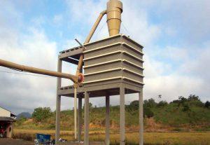 Estrutura caixa dagua e silos 01