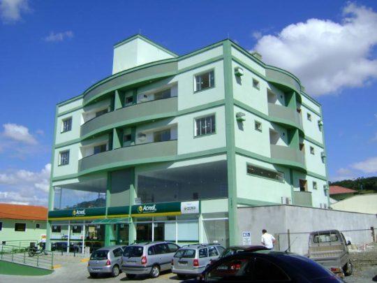 Ademar de Andrade - Joinville (SC)_800x600