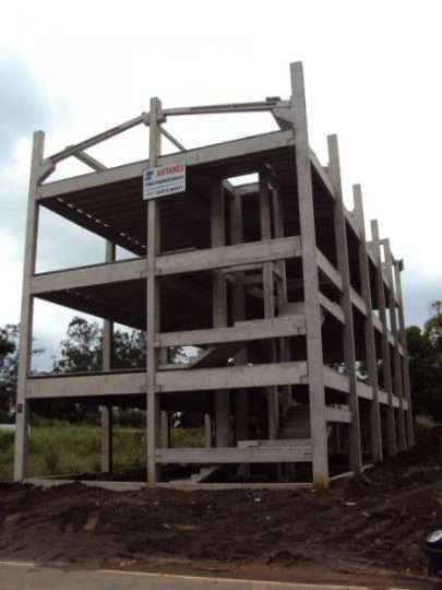 Assevam Contabilidade - Jaraguá do Sul (SC)_450x600