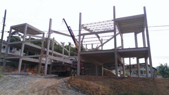 Capela Santo Rosa - Joinville (SC)_800x452