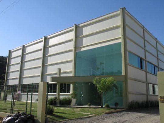 Gs Ferramentaria - Jaraguá do Sul (SC)_800x600