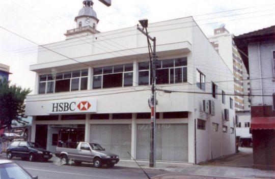 HSBC - Jaraguá do Sul (SC)_800x521