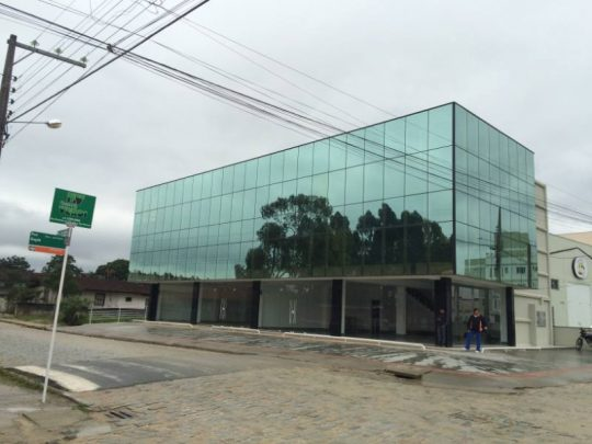 Lenir Maria Pires de Lima - Camboríu (SC) (2)_800x600