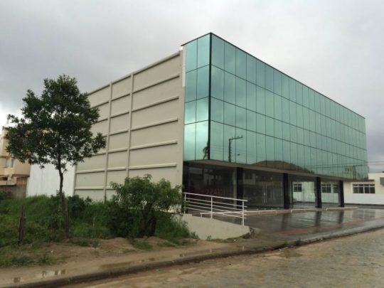 Lenir Maria Pires de Lima - Camboríu (SC)_800x600