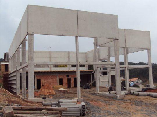 RCA Materiais Elétricos - São Bento do Sul (SC)_800x600